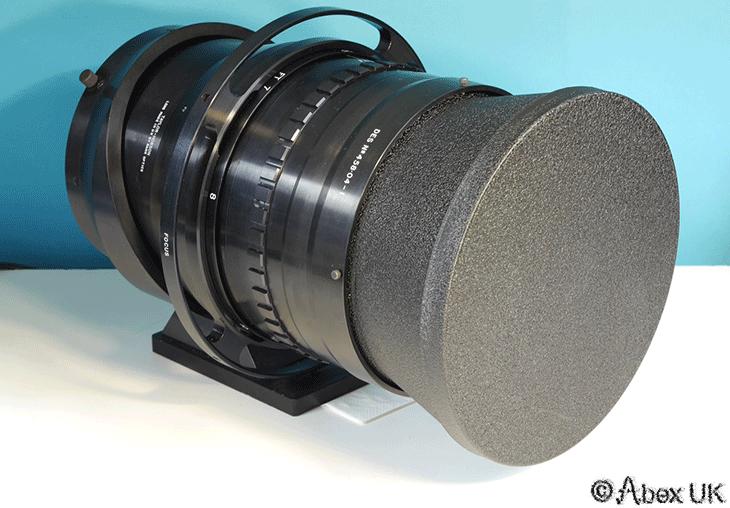 200mm_2