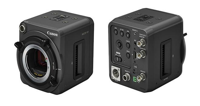 Canon-ME20F-SH-Video-Camera-Clapway
