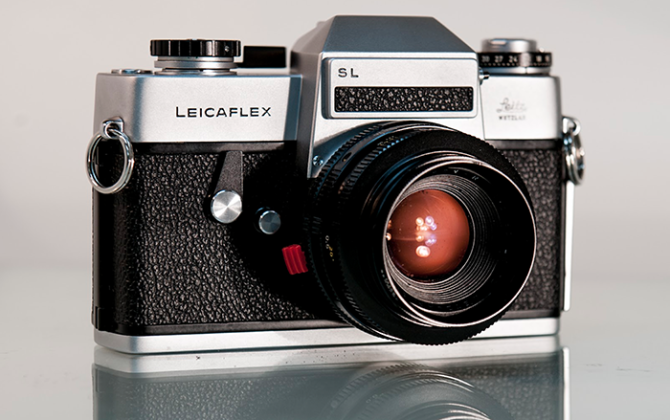 Leica_SL
