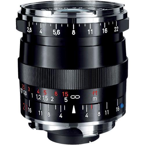 Zeiss_21mm_f_2_8_ZM_Lens_361537