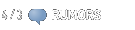 43rumors.com
