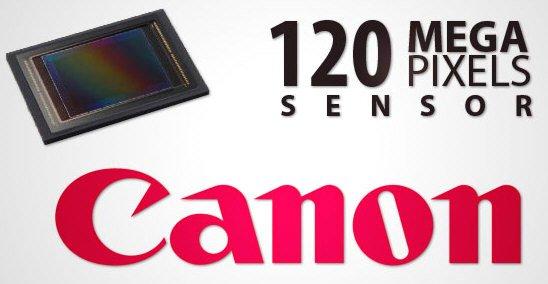 canon-sensor
