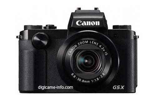 canon_g5x_f001