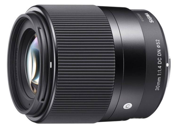 Sigma MC-11 Canon Mount EF Adapter Review   Photography Blog
