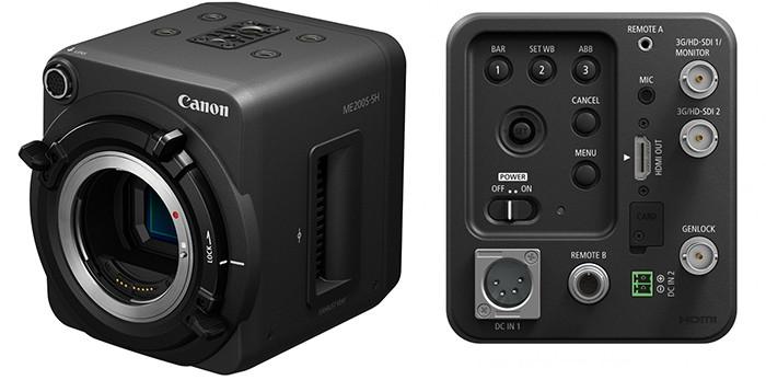 camera-me200s-sh-3q-hiRes-720x661@2x