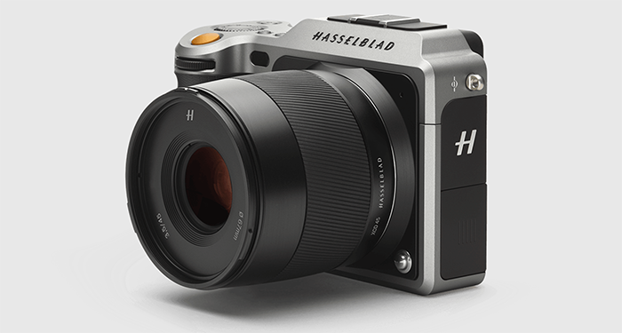 Hasselblad_X1D-50c