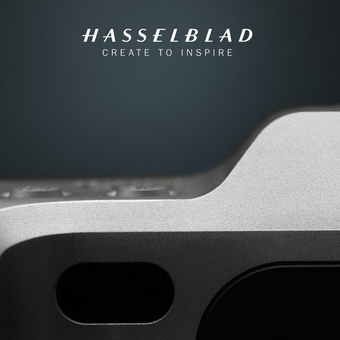Hassleblad