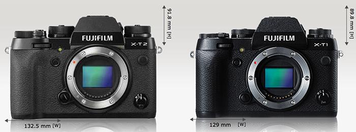 X-T1-vs-Xt2-a
