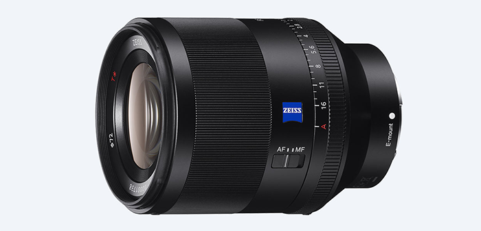 Zeiss50mFE