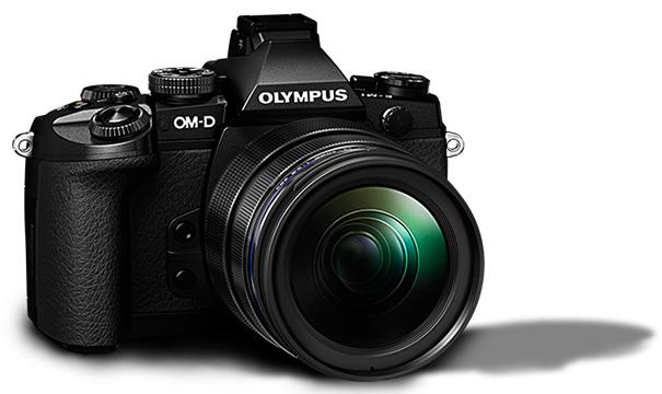 sp_camera_om_d_e_m1_benefits_fg2