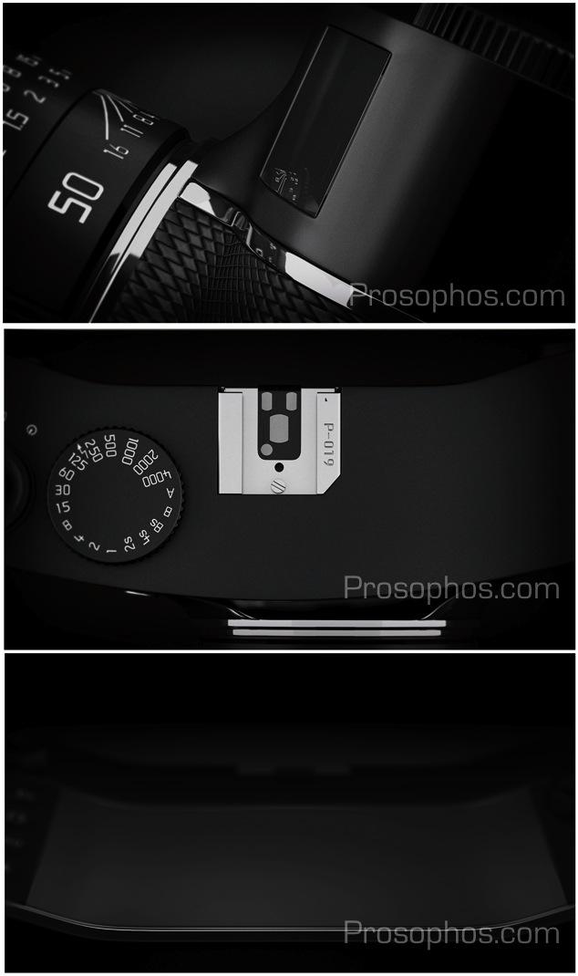 prosophos-new-m-mount-ccd-camera
