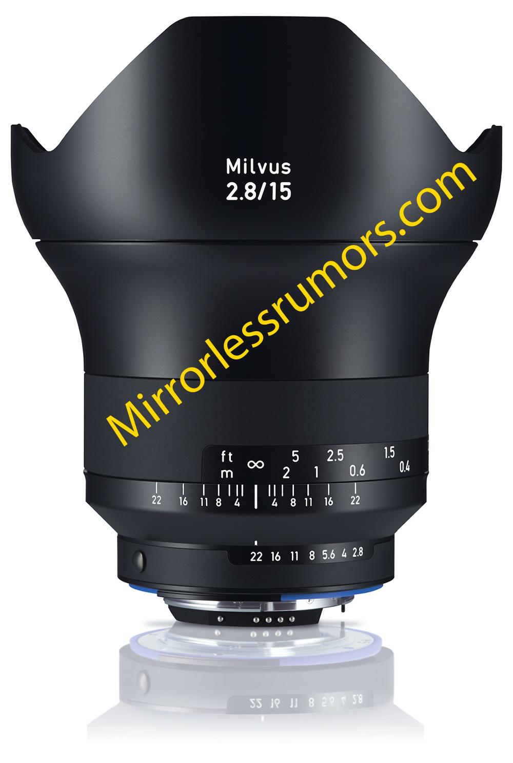 Nikon_MIlvus_15mm