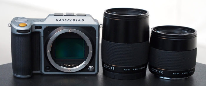 hasselblad-x1d-camera-and-lenses_1466607276