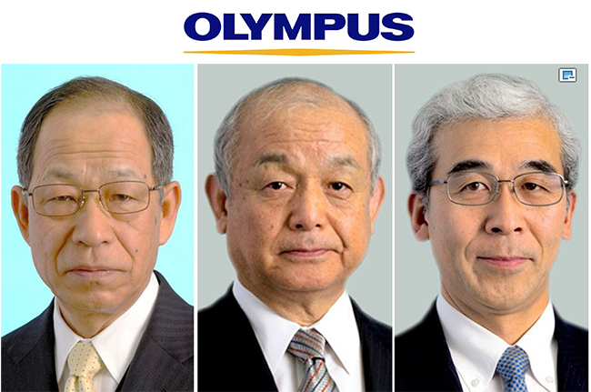 japan anti fraud cases livedoor The prosecutors of enron's former bosses have much to prove.