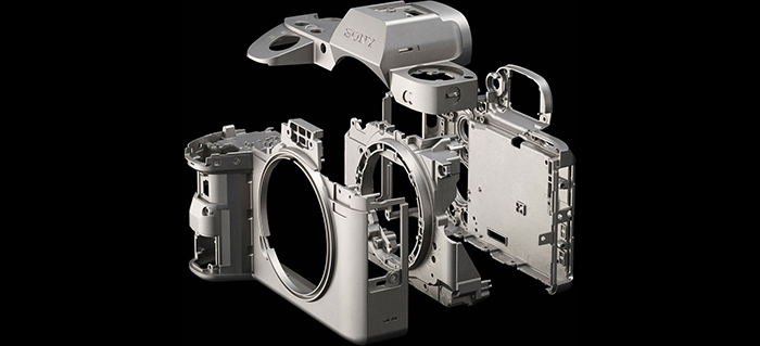 Nikon and Canon both going FF mirrorless in 2018. What will be ...