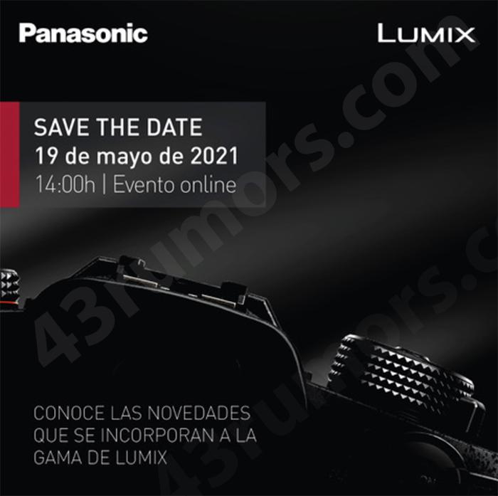 Panasonic-Lumix-GH5II.jpg