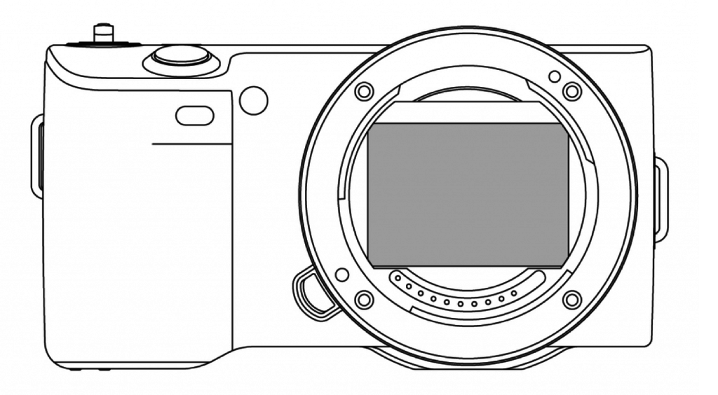 Double Full Frame rumors: A5 for 799 Euro and new Leica Monochrome ...